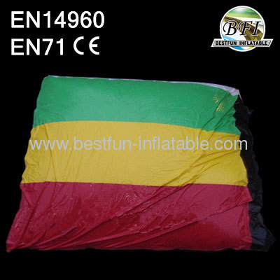 2012 Hot Sale Air Bag