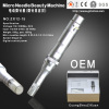 digital microneedle thrapy machine