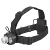 CREE 3W High Power Head Lamp LED