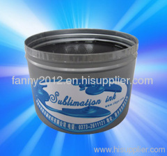 Sublimation Dye Pigment Ink