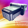 YD-A0 UV Digital Printing Machine [9880]