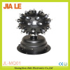 LED small magic ball stage disco effect light