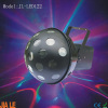 LED Mushroom Effect Light/High Power LED Disco Light