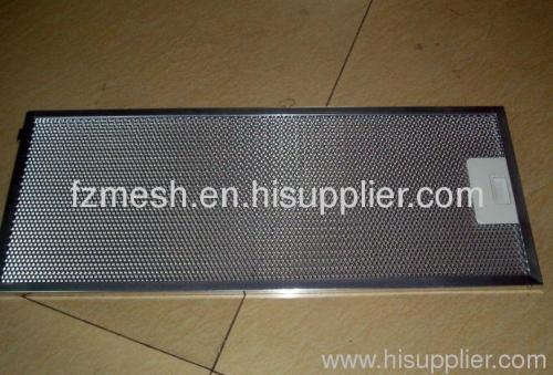 Dutch Weaving Stainless Steel Wire Mesh