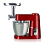new kitchen appliance electric food mixer