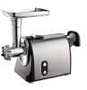 5# head electric meat grinder
