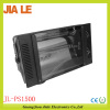 1500W Strobe Light (JL-PS1500)