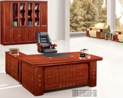 sell Managers Desk Office table/Executive table /Office desk/Executive desk /Manager table,#A120