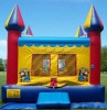Inflatable Bouncer | bouncy castle | moonwalk jumping castle jumper