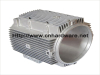 China hot Aluminum die casting