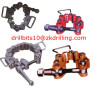 high quality WA-C & WA-T Safety Clamps