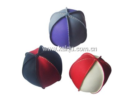 Ball toys for pet