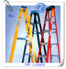 Fibre Glass Ladders
