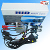 High quality Xenon hid kit