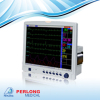 Chinese Multiplemeters Patient Monitor price | medical ECG monitor JP2000-09