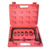 valve spring compressor/oil pump repair kit
