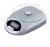 Digital Kitchen Scale with capacity 5 kg