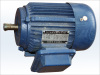 Industrial High Efficiency Standard Motor 90-100W