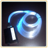 Fiber Optic Light kit