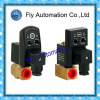 DV720 Timer controlled electrical Automatic drain valve