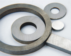 smco magnets rare earth magnets