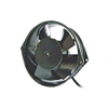 172*150*55 mm AC tube axial fans