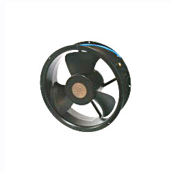 Centrifugal Axial Flow Fan