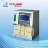 Electrolyte Analyzer (PL1000A )