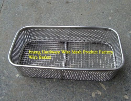 Wire Basket series product