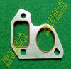 LSx Water pump gaskets LS1 LS2 LS6 5.7 6.2 6.0 5.3
