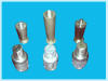 aluminium alloy /zinc alloy in die casting Kitchen utensil regulators