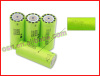 A123 Lifepo4 26650 2.5ah Rechargeable Battery