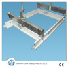 suspended ceiling t runners