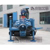 Anmai MDL-160G Anchor Drilling Rig / Anmai MDL-160G Anchor Drilling Rig Supplier