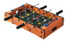 hot selling Mini Football Table for gift