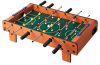 Mini Football Game Table Sport Game