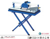 600W 180mm Radial Ceramic Tile Cutter