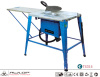 2000W Electric Table Saw / Precision Sliding Table Saw-TS315