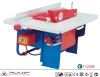 600W Electric Sliding table Saw/Table Saw Machine-TS200M