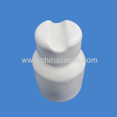 RM 2 porcelain insulator for line