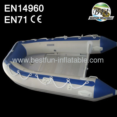 Top Brand Inflatable Boat 2014