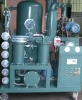 Transformer Oil Filtration Oil Distillation Oil Reprocessing Unit