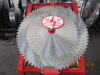 diamond circular saw blade blanks best price and best quality