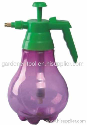 House Clear 1500ML air pressure trigger sprayer