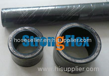 Concreter Pump Hose