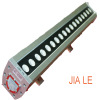 dmx512 square led wall washer