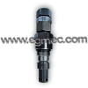 Hitachi EX200 Excavator Hydraulic Cartridge Type Pressure Relief Valve