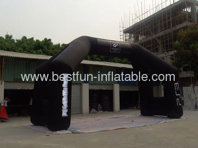 Advertising Event Inflatable Arch