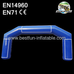 Cheap Outdoor Inflatable Arch For Events