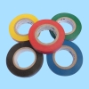 PVC Cable Electrical Tape